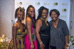 ACCA-Awards-night_2019-128_800x533