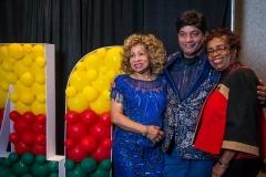 ACCA-Awards-night_2019-135_800x533