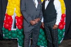 ACCA-Awards-night_2019-157_533x800