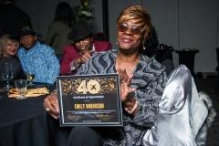 ACCA-Awards-night_2019-199_800x533