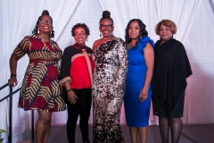 ACCA-awards-night_2019-17_800x533