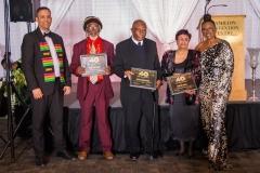 ACCA-awards-night_2019-9b_800x533