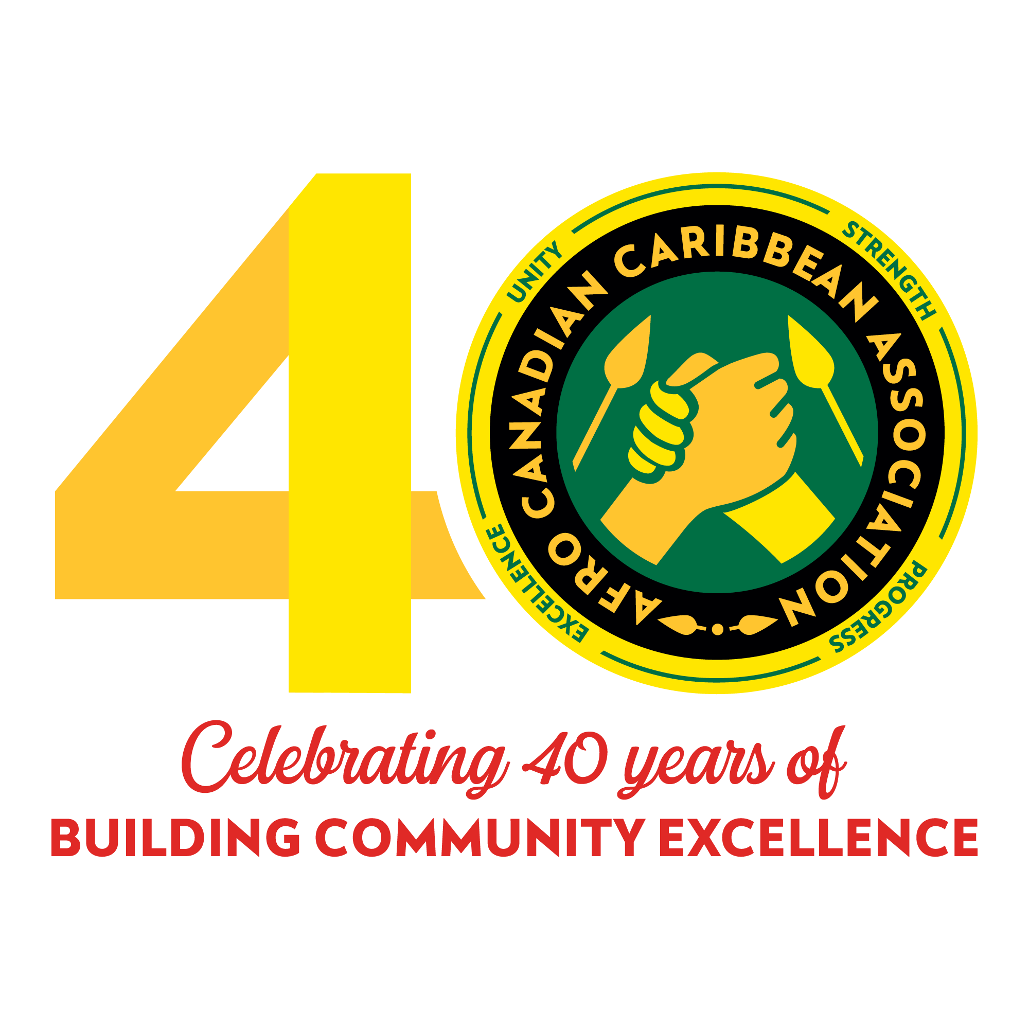 Afro Canadian Caribbean Association Hamilton